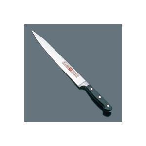 【送料無料セール】 ツヴィリング プロフェッショナルS シェフナイフ 細身 20cm 31020−201|days