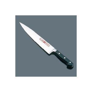【送料無料セール】 ツヴィリング プロフェッショナルS シェフナイフ 幅広 20cm 31021−201|days