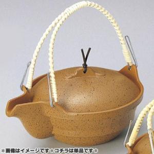 マイン 業務用 土瓶 大 陶土 M10-243  days