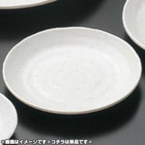 マイン メラミン食器 メラミンウェア 丸皿 径15cm 白 M11-104  days