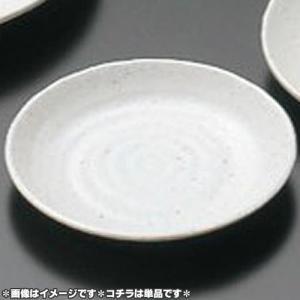 マイン メラミン食器 メラミンウェア 丸皿 径13cm 白 M11-105  days