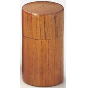 マイン 木製 調味料入れ 40 1ヶ穴 M40-930 |days