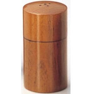 マイン 木製 調味料入れ 40 5ヶ穴 M40-931 |days