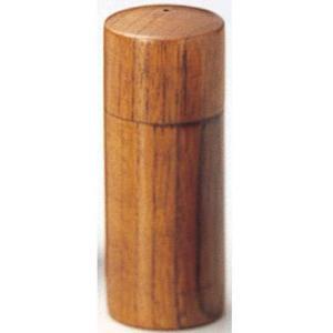 マイン 木製 調味料入れ 35 1ヶ穴 M40-932 |days