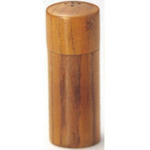マイン 木製 調味料入れ 35 5ヶ穴 M40-933 |days