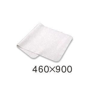ミューファン 抗菌 パン生地マット 460×900 days