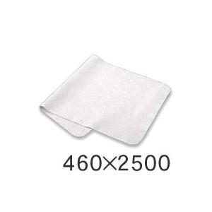 ミューファン 抗菌 パン生地マット 460×2500 days