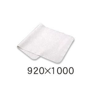 ミューファン 抗菌 パン生地マット 920×1000 days