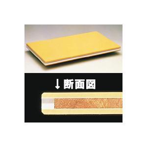 【送料無料セール】 抗菌性 ラバーラ 家庭用 まな板 L days