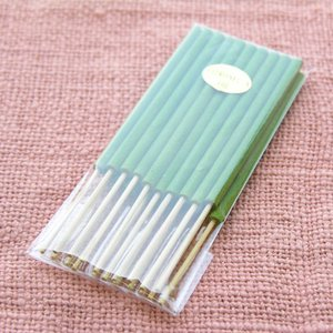 キゾウ(KIZOW) お香単品10本 シトロネラ|days