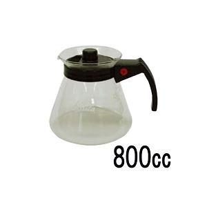 カリタ コーヒーサーバーN 800cc |days