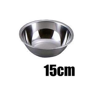 DO-EN 18-8 ステンレススチール ボール 15cm |days
