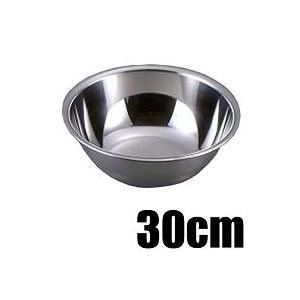 DO-EN 18-8 ステンレススチール ボール 30cm |days