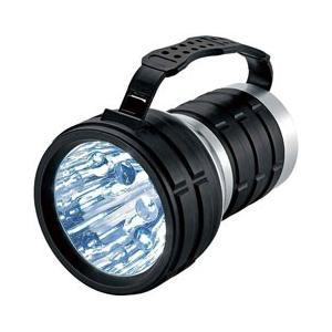 高儀 懐中電灯 LED ランタン ライト WLT-120L days