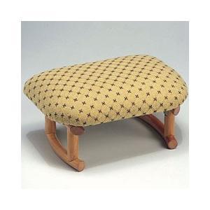 今枝商店 籐製 正座椅子 H25C8|days