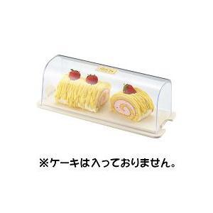 ケーキ ボックス PS-682 |days