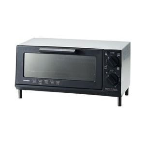 ツインバード オーブントースター シルバー TS-4035S|days