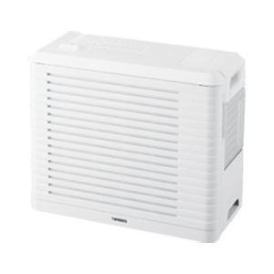 ツインバード パーソナル 加湿空気清浄機 ホワイト AC-4252W|days