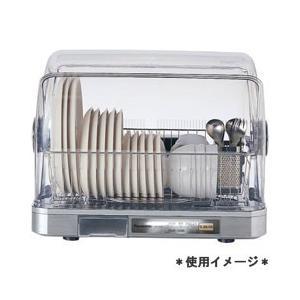 パナソニック 温風式 食器乾燥機 FD-S35T3-X|days