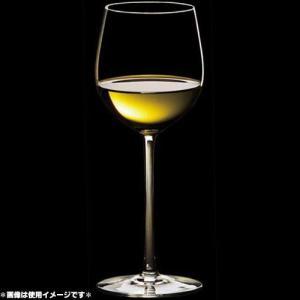 リーデル ワイングラス ソムリエ アルザス 4400/5 230cc  days