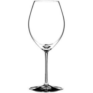 リーデル ワイングラス ソムリエ エルミタージュ 4400/30 590cc  days
