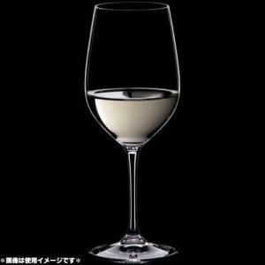リーデル グラス ヴィノム 大吟醸グラス 416/75 170cc  days