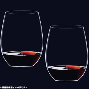 リーデル ワイングラス リーデル・オー カベルネ/メルロ 414/0 600cc 2個セット  days