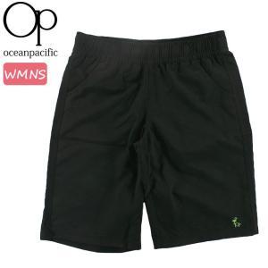 OP (OP) (水着) OCEANPACIFIC キッズPOPデザインセット水着/