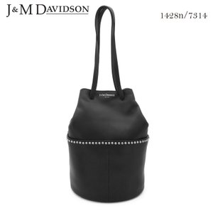 J&M DAVIDSON ミニデイジーウィズスタッズ MINI DAISY WITH STUDS 1428n/7314|daytripper