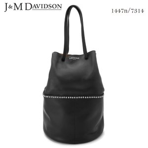 J&M DAVIDSON デイジーウィズスタッズ DAISY WITH STUDS 1447n/7314|daytripper