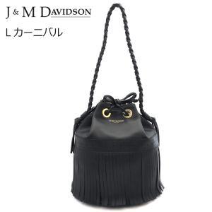 J&M DAVIDSON Lカーニバル L CARNIVAL 815 BLACK ブラック|daytripper