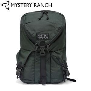 MYSTERY RANCH リップラック バックパック ミリタリーデイパック ミステリーランチ  RipRuck|daytripper