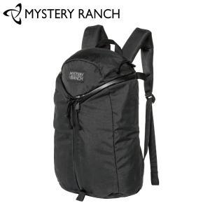 MYSTERY RANCH アーバンアサルト18 バックパック ミステリーランチ  Urban Assault18 2019|daytripper