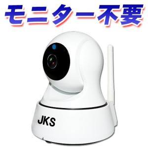 (HD707Q) XTRONS 7インチ ヘッドレスト DVDプレーヤー モニター 2個1セット・モニター静電気防止・27LED高輝度高画質スクリーン|dayu