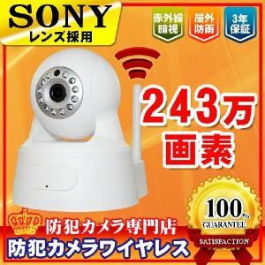 防犯カメラ130万画素 ネットワークカメラ 屋内ワイヤレス IPカメラ ベビーモニター 暗視対応・遠隔操作可能microSDカード録画 ワイヤレス dayu