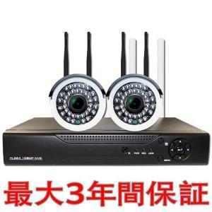 送料無料 防犯カメラ130万画素 ネットワークカメラ 屋内ワイヤレス IPカメラ ベビーモニター 暗視対応・遠隔操作可能microSDカード録画 ワ dayu