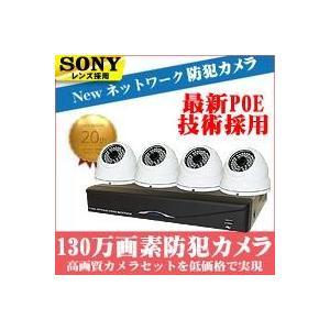 福袋 セール2DIN DVDカーナビ、バックカメラ 、USB+3連シガーソケット、車載ホルダー スマホ スタンド、USBカーチャージャー、Phone/|dayu