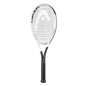 HEAD・234000・SPEED PRO・スピード プロ・硬式テニスラケット・メーカー取り寄せ品、受注後在庫の有無連絡します。|dazzle-sp