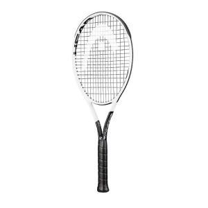 HEAD・234010・SPEED MP・スピード エムピー・硬式テニスラケット・メーカー取り寄せ品、受注後在庫の有無連絡します。|dazzle-sp