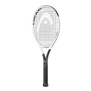 HEAD・234030・SPEED S・スピード エス・硬式テニスラケット・メーカー取り寄せ品、受注後在庫の有無連絡します。|dazzle-sp