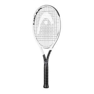 HEAD・234040・SPEED LITE・スピード ライト・硬式テニスラケット・メーカー取り寄せ品、受注後在庫の有無連絡します。|dazzle-sp