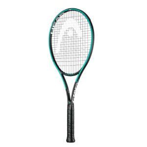 HEAD・234209・GRAVITY PRO・グラビティ プロ・硬式テニスラケット・トーナメントモデル・メーカー取り寄せ品、受注後在庫の有無連絡します。|dazzle-sp