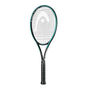 HEAD・234219・GRAVITY TOUR・グラビティ ツアー・硬式テニスラケット・メーカー取り寄せ品、受注後在庫の有無連絡します。|dazzle-sp