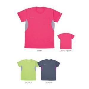 404240 Phiten Tシャツ ユニセックス サイズ/S〜LL メーカー取り寄せ 受注後在庫の有無連絡します|dazzle-sp