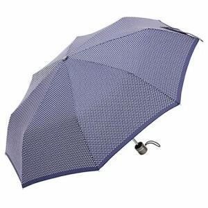 8402 totes(トーツ) 晴雨兼用 折りたたみ傘 手動開閉 カラー/A72|dazzle-sp