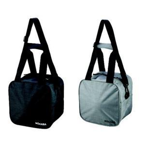 AC-BGL10 バスケットボールバッグ1個用 メーカー取り寄せ 受注後在庫の有無連絡します|dazzle-sp