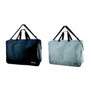 AC-BGL60 バスケットボールバッグ6個用 メーカー取り寄せ 受注後在庫の有無連絡します|dazzle-sp