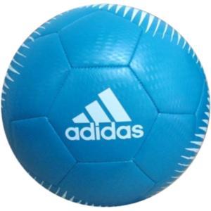 AF5887B サッカーボール EPP クラブ5号球  カラー/青色 対象/一般・大学・高校・中学校用|dazzle-sp