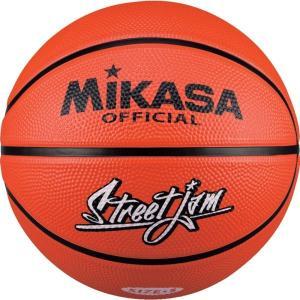 MIKASA(ミカサ) B5JM-O ミニバスケットボール5号 小学用 メーカー取り寄せ 受注後在庫の有無連絡します|dazzle-sp