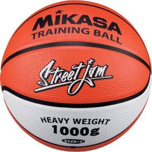 MIKASA(ミカサ) B5JMTR-O トレーニングボール5号 小学用 メーカー取り寄せ 受注後在庫の有無連絡します|dazzle-sp